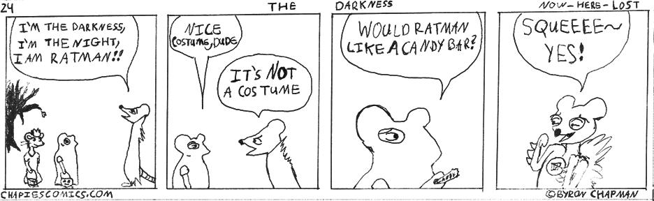 2015-10-30